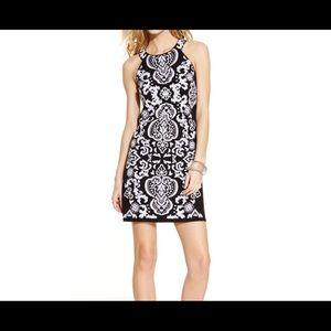 NWOT INC Dress